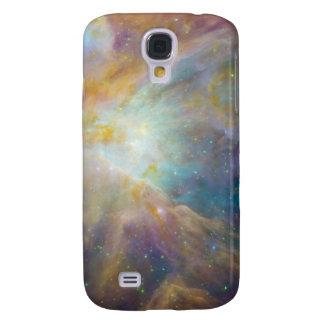 beautiful space images HTC vivid / raider 4G case