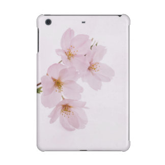 Beautiful spring cherry blossoms in Tokyo iPad Mini Cover