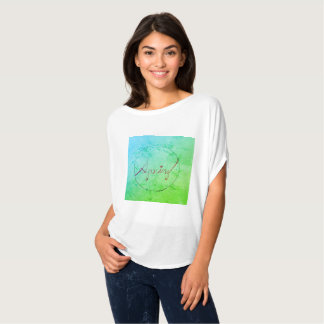 Beautiful springtime T-Shirt
