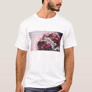 Beautiful Steven T-Shirt