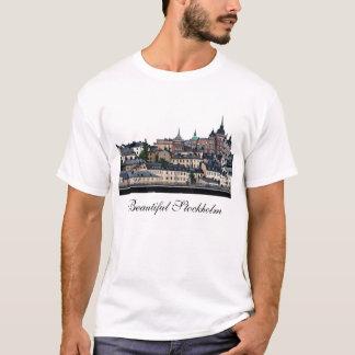 Beautiful Stockholm T-Shirt