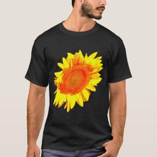 Beautiful Sunflower by Doug's Stuff T-Shirt