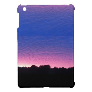 Beautiful Sunset Case iPad Mini Cover