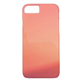 Beautiful Sunset iPhone 8/7 Case