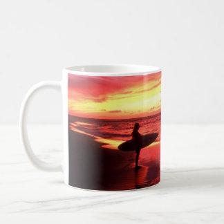 Beautiful Sunset Mug