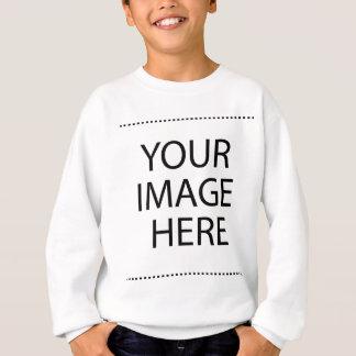 beautiful template sweatshirt