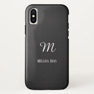 beautiful texture rich looks Case-Mate iPhone case