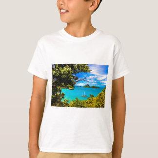 Beautiful Thailand T-Shirt