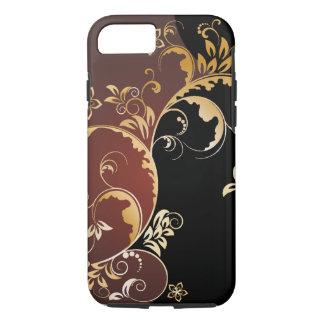 beautiful theme iPhone 7 case