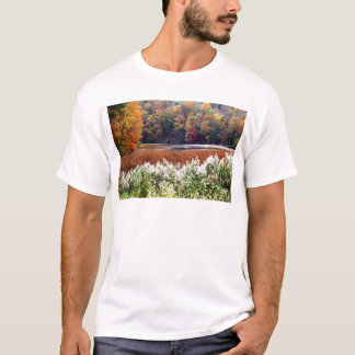 Beautiful Trees T-Shirt