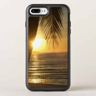 Beautiful Tropical Summer Beach | Phone Case