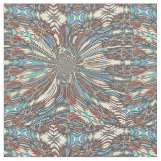 Beautiful Unique Exceptional Fabric