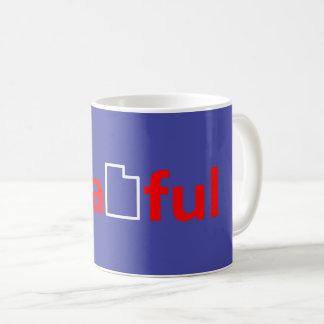 Beautiful Utah Coffee Mug