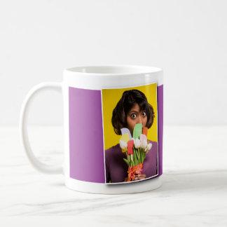 Beautiful Utility Coffee Mug