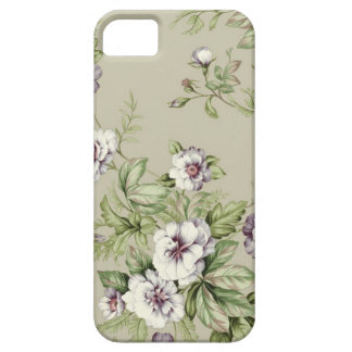 Beautiful Vintage iPhone 5 Case