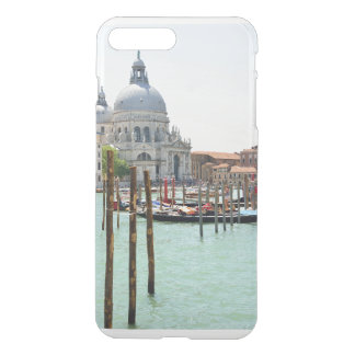 Beautiful water of Venice iPhone 8 Plus/7 Plus Case