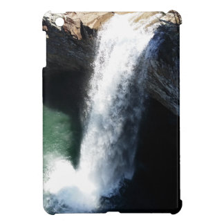 Beautiful Waterfall Case For The iPad Mini