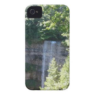 Beautiful Waterfall iPhone 4 Case