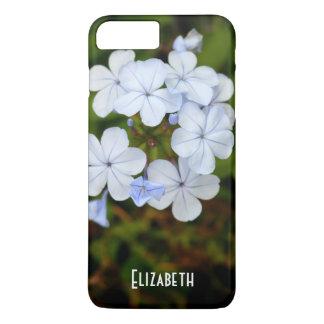 Beautiful Winter Flowers iPhone 7 Plus Case