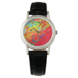Beautiful Women's Watch