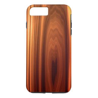 Beautiful Wood Look iPhone 7 Case