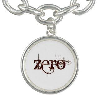 Beautiful Zero Bracelet