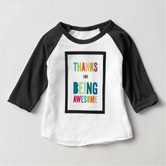 Beautifull Cup Baby T-Shirt