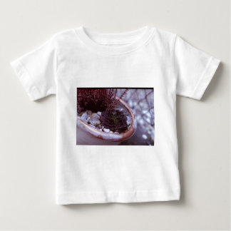 Beautilful 35mm FIlm Photo Baby T-Shirt