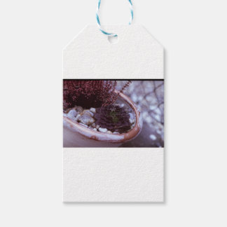 Beautilful 35mm FIlm Photo Gift Tags