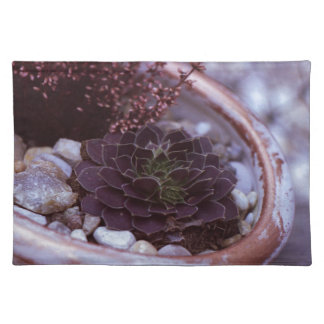 Beautilful 35mm FIlm Photo Placemat