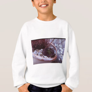 Beautilful 35mm FIlm Photo Sweatshirt