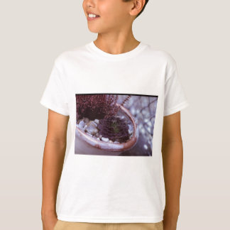 Beautilful 35mm FIlm Photo T-Shirt