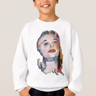 Beauty And Unique Class Sweatshirt