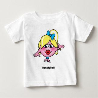 Beauty Ball T-shirt