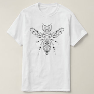 beauty bee T-Shirt