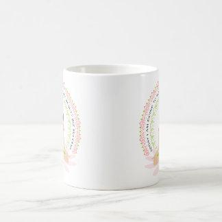Beauty Biz Manifest Mug