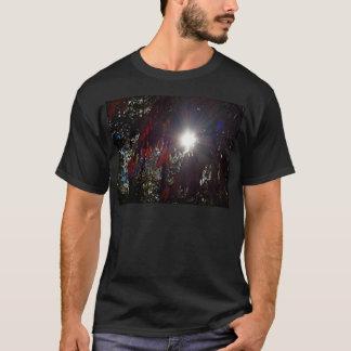Beauty in the Sumac T-Shirt