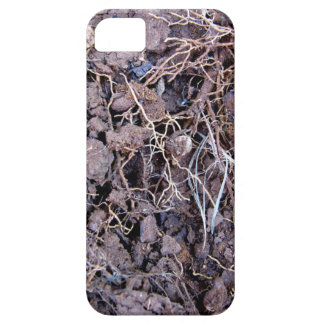 Beauty of Nature 07 iPhone 5 Case