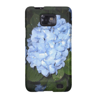 Beauty of Nature iPhone 5 case