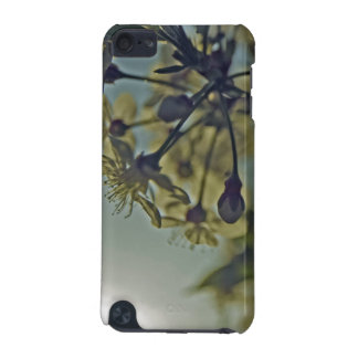 Beauty Of Nature iPod Touch 5G Case