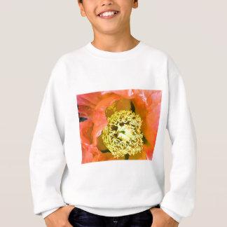 beauty one sweatshirt