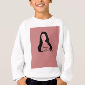 Beauty Trace Sweatshirt