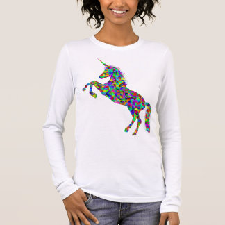 beautycorn long sleeve T-Shirt