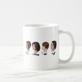 BeautySchool052010 Coffee Mug