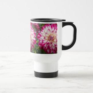 Beaux Travel Mug