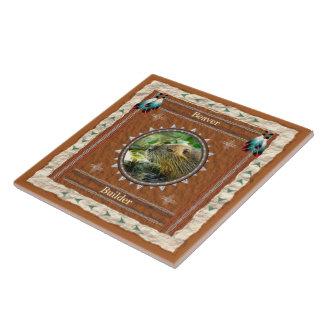 Beaver -Builder- Ceramic Tile