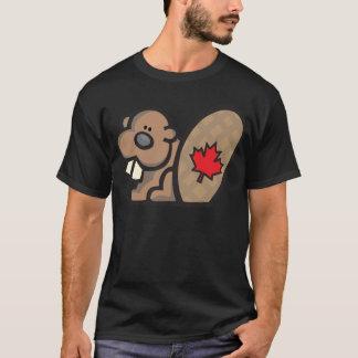 Beaver Canada T-Shirt