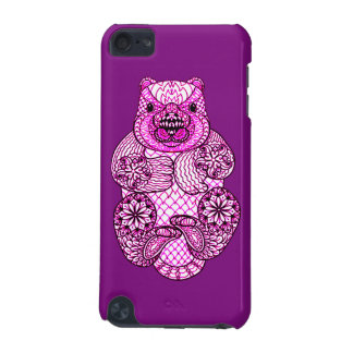 Beaver iPod Touch 5G Case
