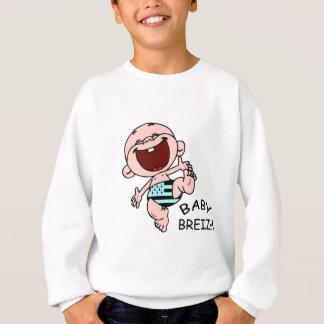 Bebe2 Sweatshirt