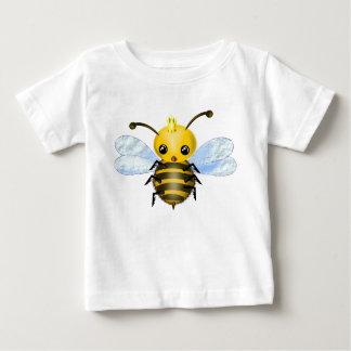 Bebe - Baby Fine Jersey T-Shirt